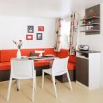 Maisonnette-salon-5041ch