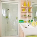 Salle-de-bain-MH-3-chambres-2014
