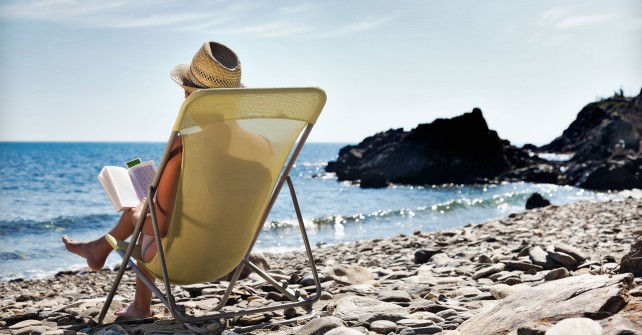 Votre camping avec piscine collioure les criques de for Camping collioure avec piscine