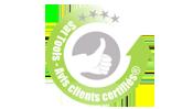 logo Avis Certifies