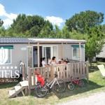 Mobile-Home-2-chambres-2-salles-de-bain-UNE-PREMIUM