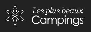 Logo les plus beaux campings