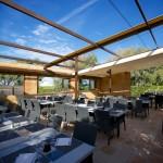 Vue Restaurant 2