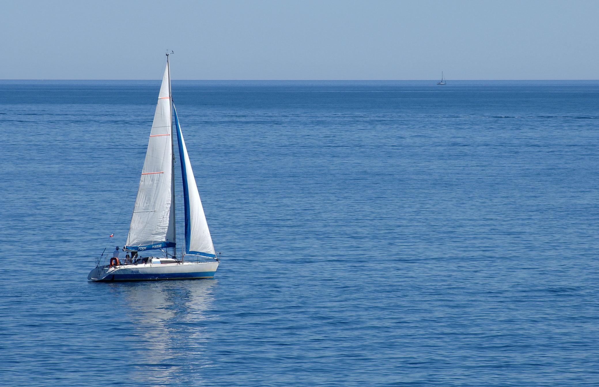 5 stars campsite in argeles sur mer collioure les for Camping a argeles sur mer avec piscine
