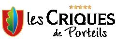 logo.CDP-2014-WEB