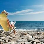 plage-privée-transat