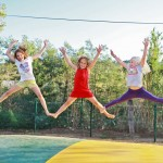trampoline-2014